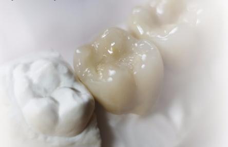 Dental 1